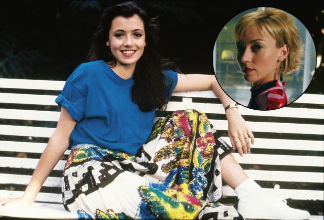 Mia Sara starred in a number of films following her role in Ferris Bueller, including Timecop (1994) and Legend (1985). She married Sean Connery's son Jason Connery in March 1996 and has a son with him. When her marriage ended in divorce, she went on to marry Muppets creator Jim Henson's son, Brian Henson, with […]