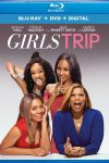Girls Trip is a raunchy good time: Blu-ray review