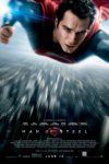 Analyzing Superman's return to the big screen in Man of Steel