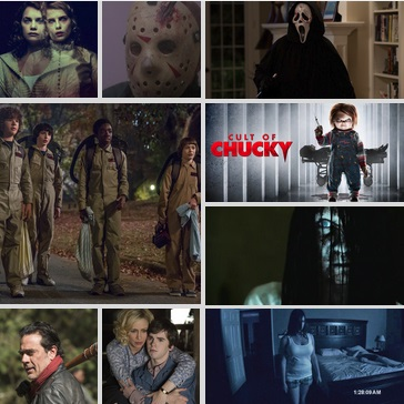 Halloween-themed movies to watch on Netflix October 2017 ...