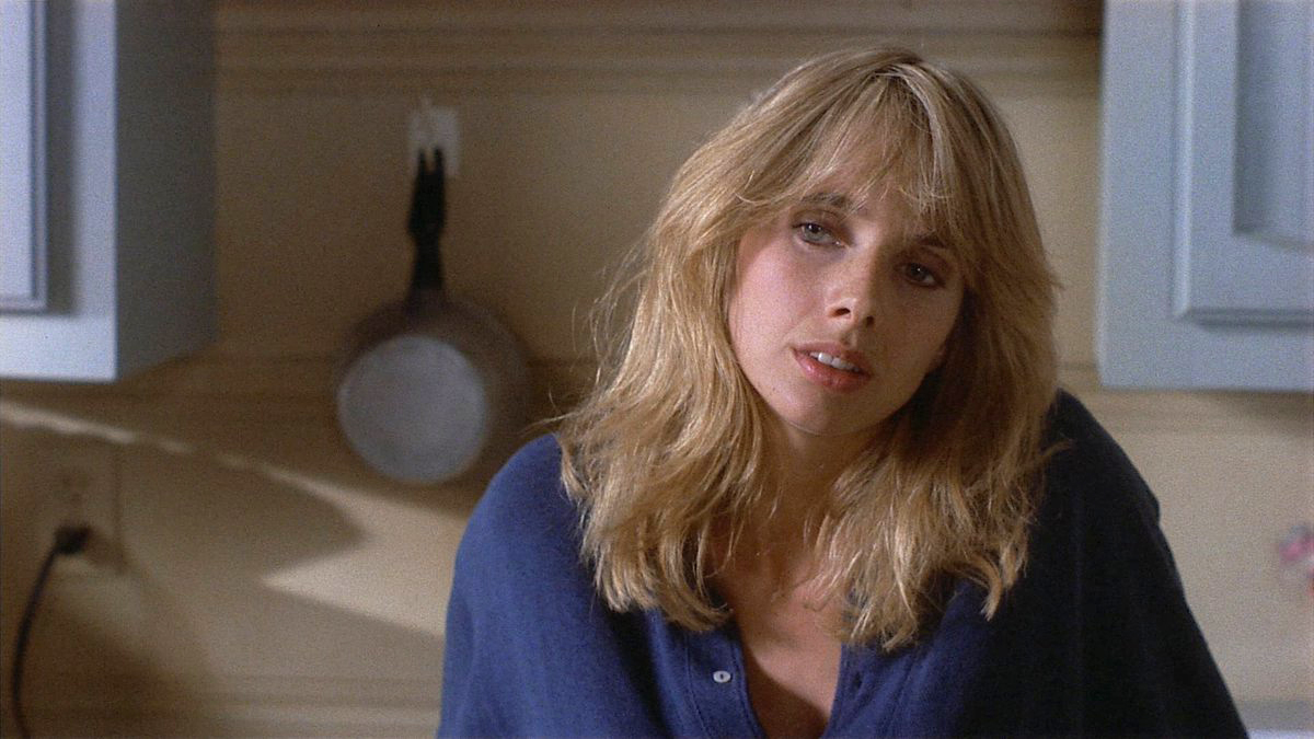 Rosanna Arquette - %page_parent% - Tribute.ca