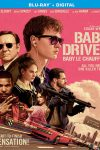 New on DVD - Baby Driver, The House and more
