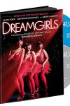 Bill Condon reveals what's exciting about Dreamgirls: Director's Extended Edition