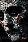 New Movies in Theaters - Jigsaw and more