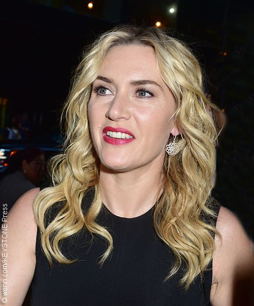 Kate Winslet to star in Avatar sequels
