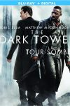 New on DVD - Kidnap and The Dark Tower