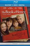 The Book of Henry offers spectacular performances - DVD review