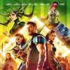 Thor: Ragnarok may be the best Marvel movie yet - review