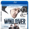 Wind River a work of art - Blu-ray review