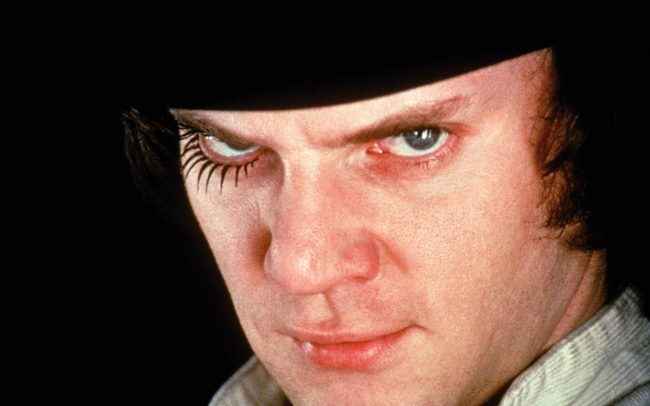 Stanley Kubrick's 1971 masterpiece, based on the book by Anthony Burgess, tells the story of violent teen Alex DeLarge (Malcolm McDowell) and his group of delinquent friends, who commit crimes on the streets of London. Eventually, Alex is arrested and convicted of murder and rape. He's submitted into a new reform experiment, The Ludovico Technique, […]