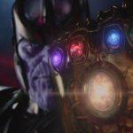 Still from Avengers: Infinity War