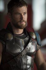 Still from Thor: Ragnarok