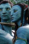 James Cameron says Avatar 4 and 5 might not happen