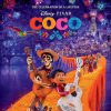 Coco a heartwarming tale about family