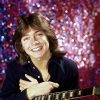 Former teen heartthrob David Cassidy dead at 67