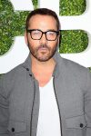 Jeremy Piven denies sexually assaulting actress