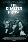 New Movies in Theaters - The Disaster Artist and more