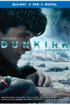Dunkirk: A work of art - DVD review