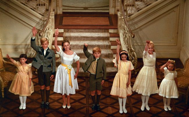 Heather Menzies-Urich, who played Louisa Von Trapp in the beloved movie classic, The Sound of Music, passed away Dec. 24, 2017 at the age of 68 in Frankford, Ontario. She had been diagnosed with brain cancer four weeks earlier. The Toronto-born actress was married to American actor Robert Urich, who predeceased her in 2002. They […]