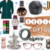 Last Minute Holiday Gift Guide 2017