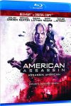 New on DVD - American Assassin and more