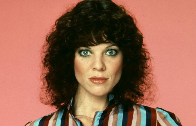 A child actress from the time she was five, Erin Moran became a household name when she was cast at age 11 as Joanie, Richie Cunningham's (played by Ron Howard) little sister on the long-running TV series Happy Days. That led to a spinoff sitcom titled Joanie Loves Chachi, co-starring Scott Baio. She only made […]