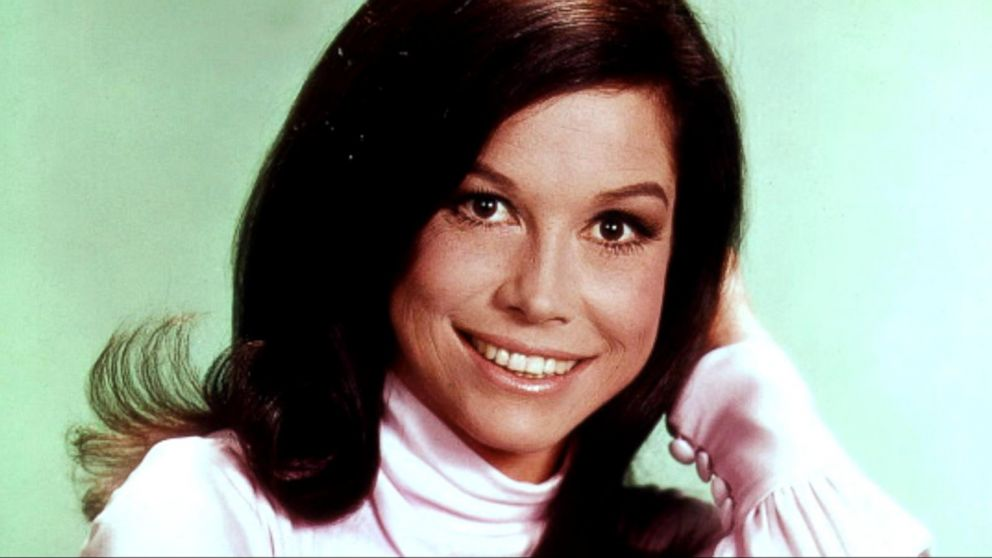 How Mary Tyler Moore Changed America With Feminism, TV