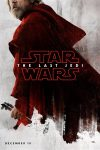 New Movies in Theaters - Star Wars: The Last Jedi and more