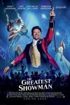 New Movies in Theaters - The Greatest Showman and more