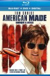 American Made flies high with drama: Blu-ray review