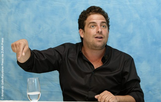 In 2017, six women, including actresses Natasha Henstridge and Olivia Munn, accused X-Men: The Last Stand director Brett Ratner of sexually harassing them. Henstridge, who was 19 at the time, was with a group of others at Ratner's New York apartment. She claims when she went to leave the apartment, Ratner blocked her and then […]