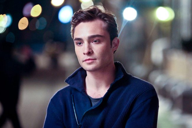 Former Gossip Girl star Ed Westwick has been accused by three women of sexual assault. The first allegation came from actress Kristina Cohen, who accused Westwick of raping her in 2014. A second woman, former actress Aurélie Wynn, came forward and alleged Westwick also raped her in 2014. The third woman, creative director Rachel Eck, […]