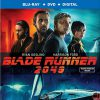 New on DVD - Blade Runner 2049 and more