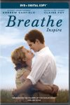 New on DVD - Breathe and more