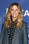 Brooklyn Decker hones acting on Netflix's Grace and Frankie