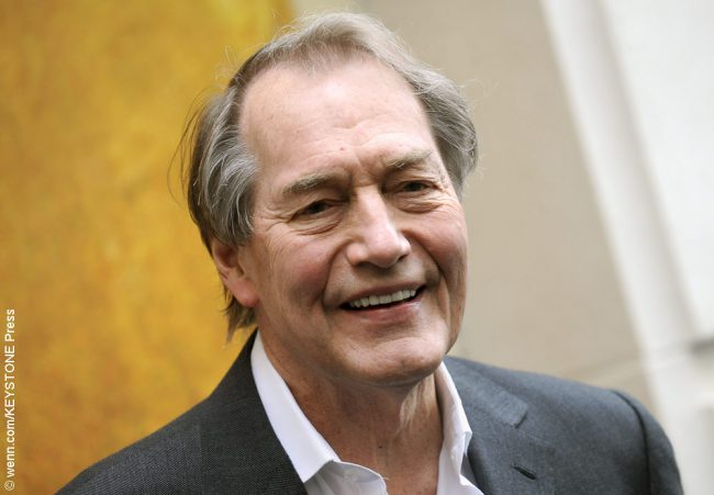 Charlie Rose, another mainstay in the news, was also put on the chopping block after several women who worked alongside Rose on his PBS interview show accused him of sexual misconduct, which included groping and walking around naked in front of them. Both PBS and CBS, networks Rose worked under, swiftly took action and fired […]