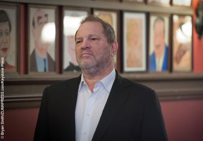 Ex-movie mogul Harvey Weinstein, known for his companies Miramax Films and The Weinstein Company, was accused by multiple women of sexual harassment, indecent exposure and even rape. A 2017 New York Times report in which he was exposed as a sexual predator led to many women in Hollywood revealing their encounters with the producer, including […]