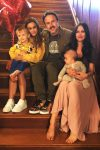 David Arquette takes on American Justice with new film