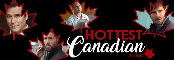 HottestCanadian Actos