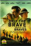 New on DVD - Only the Brave and more