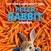 Peter Rabbit a charming movie experience for all ages