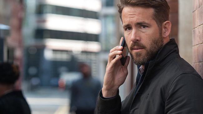 Speaking of People's Sexiest Man Alive, droolworthy Ryan Reynolds was named just that in 2010. With roles in hit movies such as The Proposal and Deadpool, Ryan is one of Hollywood's hottest A-listers. Although he's married to beautiful Blake Lively, with whom he has two children, well, a girl can still dream, right? What's even […]