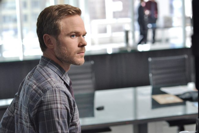 "Born in Richmond, B.C., Shawn Ashmore and his twin brother Aaron began acting at an early age. As a ""Canada in a Day Ambassador"" in 2016, Shawn revealed that his most Canadian moment was when he filmed a scene for the movie Terry, in which he played Canadian icon Terry Fox, in Toronto's Nathan Phillips […]"