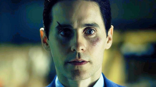 In post-WWII Japan, imprisoned American soldier Nick Lowell (Jared Leto) is released with the help of his Yakuza (Japanese crime syndicate) cellmate. Once free, he joins the organization as he sets out to earn their respect and repay his debt while struggling to survive the dangerous criminal underworld.