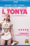 I, Tonya an entertaining biopic with stellar performances