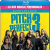 Barden Bellas bid farewell in Pitch Perfect 3