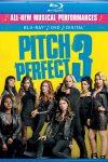Barden Bellas bid farewell in Pitch Perfect 3