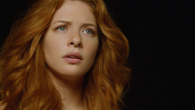 Canadian actress Rachelle Lefevre got her big break when she was cast in the television series Big Wolf on Campus. She also appeared in George Clooney's 2002 film Confessions of a Dangerous Mind. Others might remember her (and her wild red hair) from the first two Twilight films in which she played the part of […]