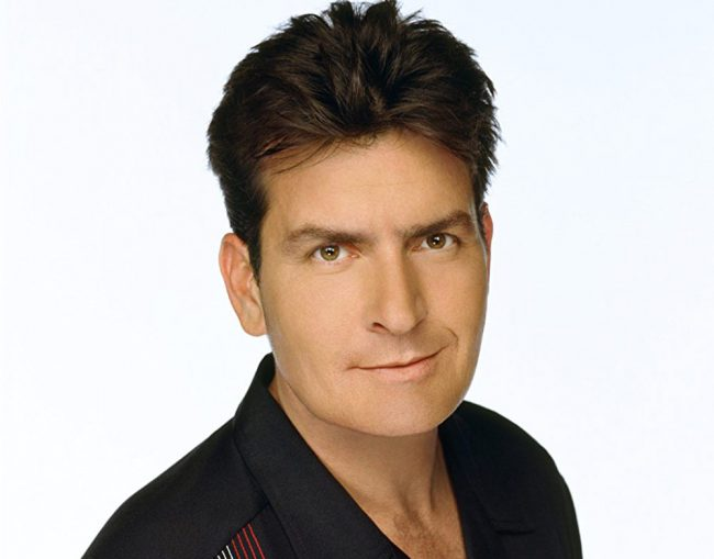 Bad boy of Hollywood Charlie Sheen has made headlines in the most interesting of ways. From saying he was a warlock with tiger blood, to his publicized feud with Two and a Half Men creator, Chuck Lorre, Charlie has definitely gotten people talking. Let's not forget that he admitted in 2015 to having HIV for […]
