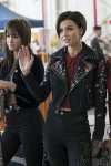 """Pitch Perfect 3 - Exclusive clip """"Evermoist & Saddle Up"""""""